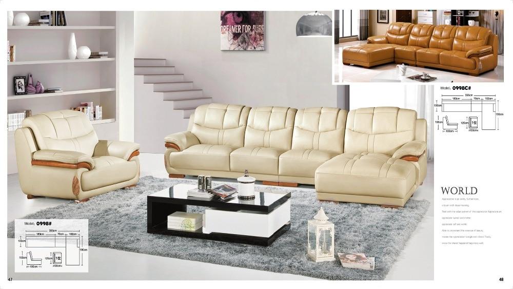 confronta i prezzi su corner sofas fabric - shopping online ... - Pelle Dangolo Divano Minimalista