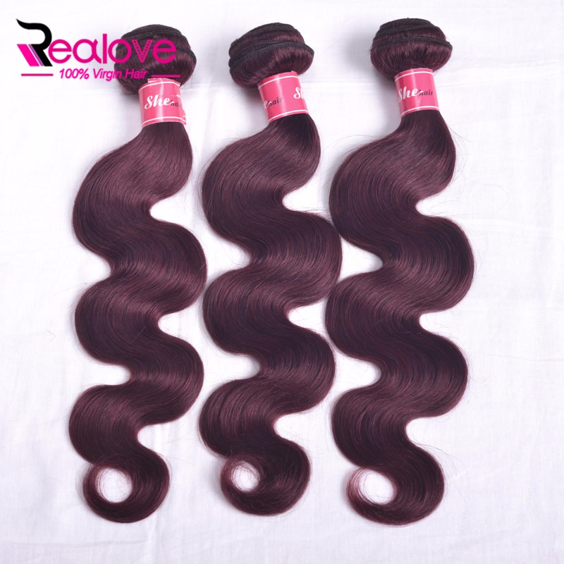 brazilian body wave malaysian body wave peruvian virgin hair body wave peruvian body wave body wave bundles,4 bundles brazilian body wave brazilian virgin hair body wave human hair (3)
