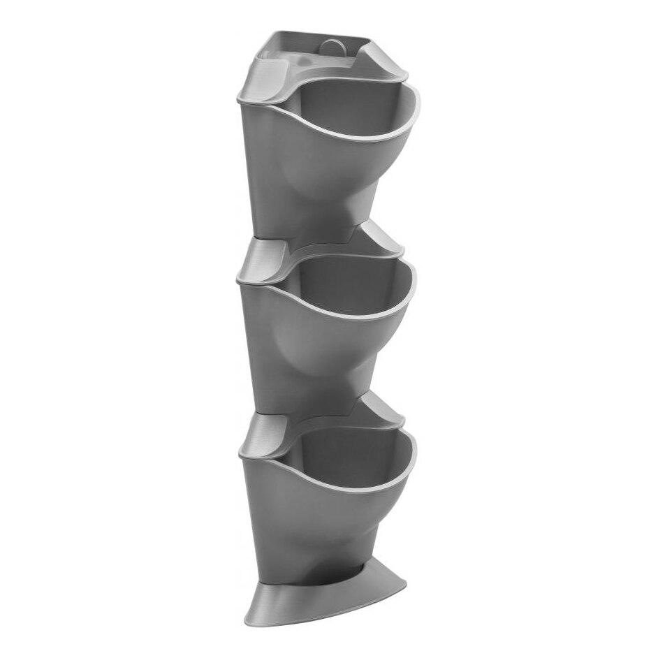 Watering system GARDENA 13153-20.000.00 watering system gardena 13001 20 000 00