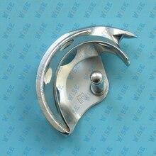 INNER HOOK B1818 280 OOO FOR JUKI LK 1850