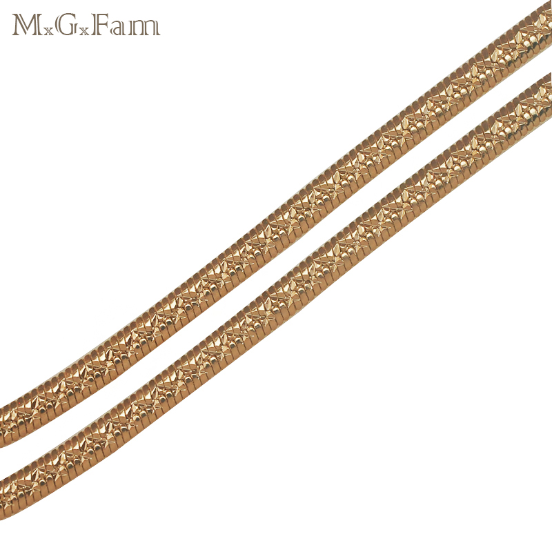 mgfam-60cm3mm-small-snake-chain-necklaces-18-fontbk-b-font-fontbyellow-b-font-fontbgold-b-font-color
