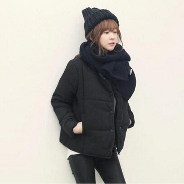 Popular Ladies Parka Style Coats-Buy Cheap Ladies Parka Style