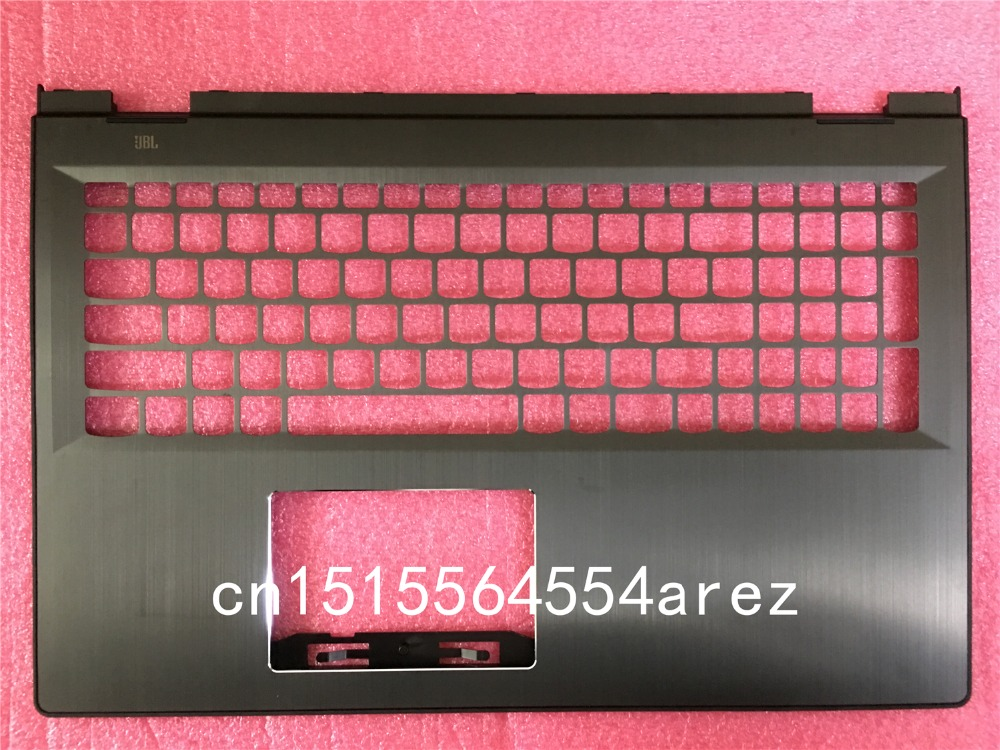 New Original laptop 2-1580 2 1580 2 15 Palmrest cover case/The keyboard cover 5CB0K28170 46M.067CS.0002