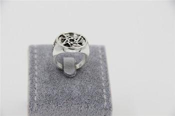 Metallica Ring 1