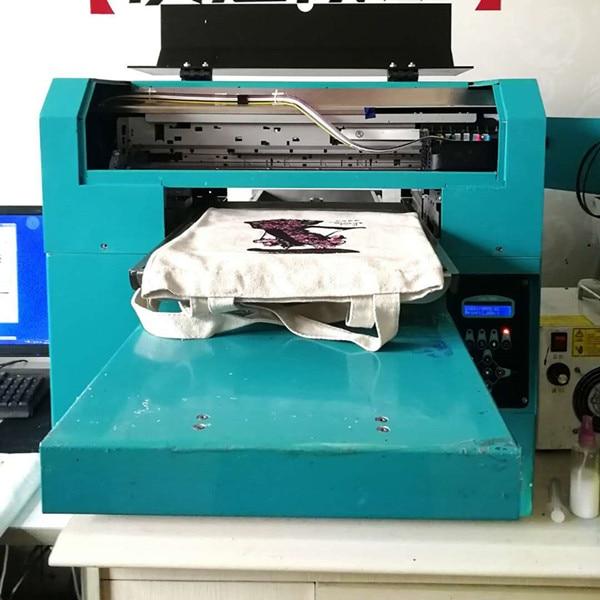 3d-drucker & Zubehör Vorsichtig 3d Drucker Computer Drucker Print Direktverkaufspreis