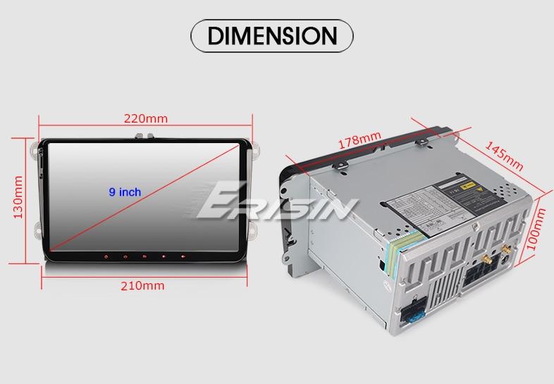 ES7491V-R23-Dimension