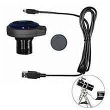 Sale Telescope Digital Eyepiece Camera USB Image Sensor 5.0MP CMOS