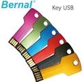 HOT Key USB STICK PENdrive 4gb 8gb 16gb 32gb 64gb 128gb usb flash disk flash usb drive high speed usb flash drive printing logo