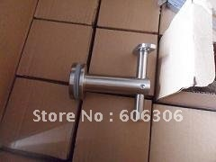 handrail brackets(14.0150.000.12) were sold on aliespress