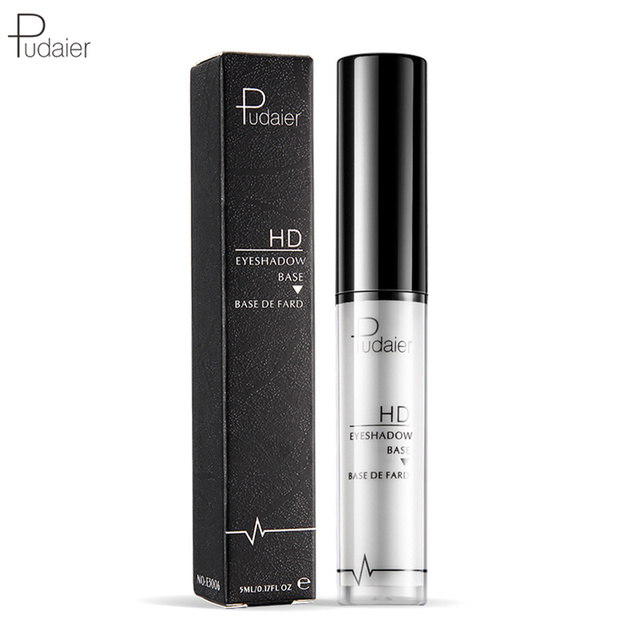 Eye Makeup Base Long-lasting Makeup Base Makeup Base Moisturzing Primer Makeup  Maquiagem Profissional Completa TSLM1 5