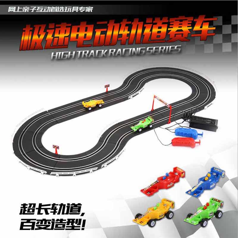 Toy-Kids-Electric-Railway-Remote-Control-Train-Toys-Set-Childrens-New-Year-Gifts-Free-Shipping-1