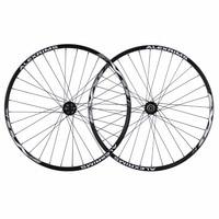 29 26 27.5 polegadas mtb liga roda da bicicleta rodas 29er mountain bike 32 buracos falou 18mm clincher aro chinês