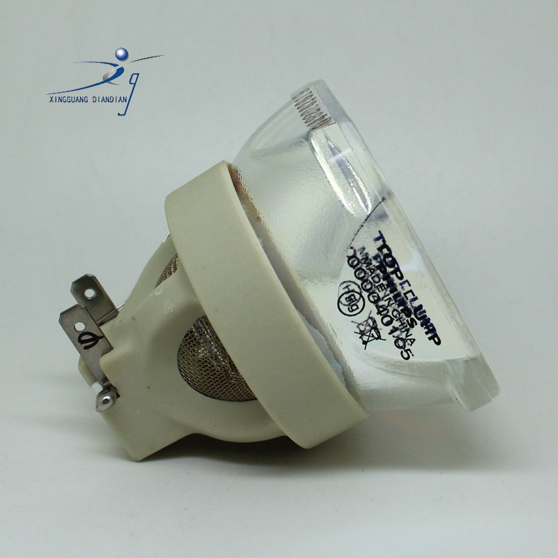 new original projector lamp bulb 003-120707-01 for CHRISTIE LW401 LWU401 LX501 UHP 245-170W the rough guide to vietnam