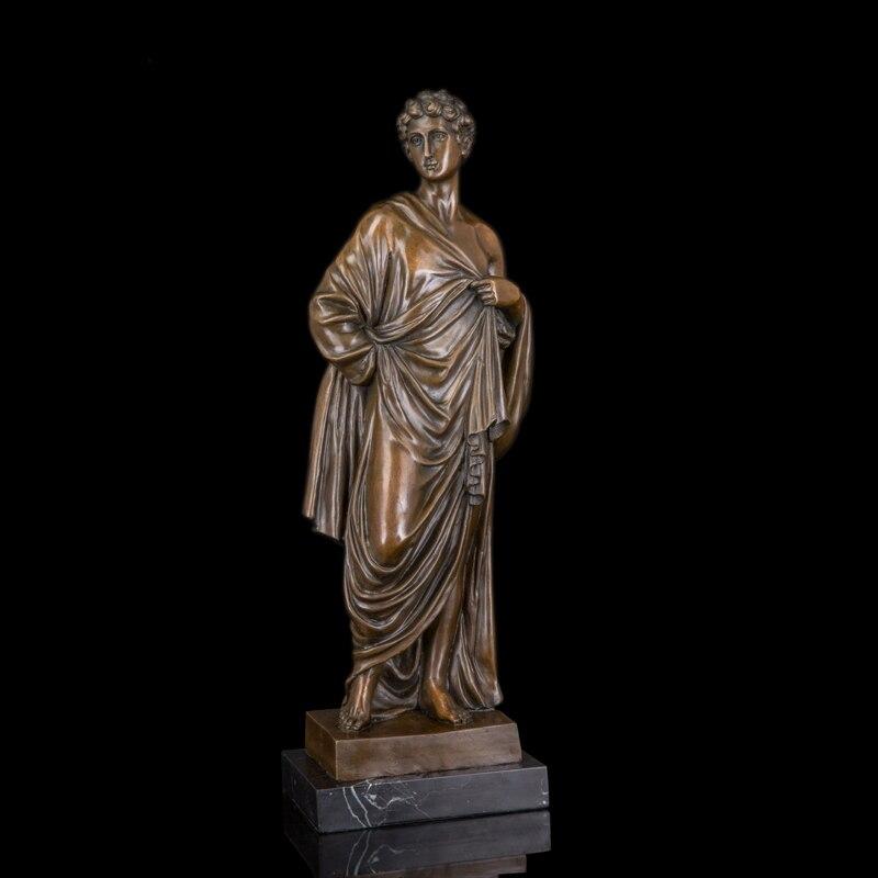 Greek Mythology Sculptures Promotion Shop For Promotional