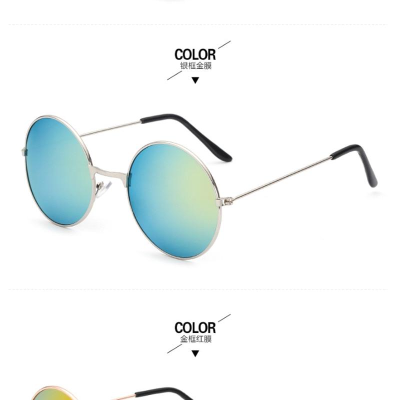 round-retro-sunglasses_16