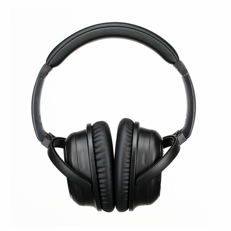 buy active noise cancelling headphones. Black Bedroom Furniture Sets. Home Design Ideas