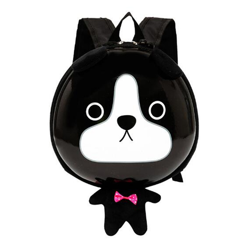 338ad26bc2c1 WYNLZQ 2018 Children Bag Cute Cartoon Toys Children School Bags Backpack  Kindergarten Girls Boys Kid Backpack Outdoor Animal New-in Plush Backpacks  from ...
