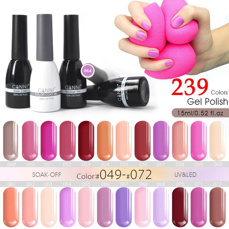 Гель краски для ногтей недорого купить