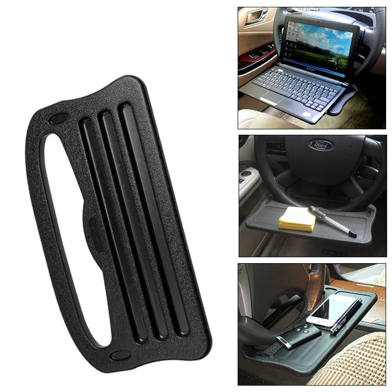 Autó iPad tartóállvány tartó Telefon állvány tartó - Autó belső kiegészítők - Fénykép 3