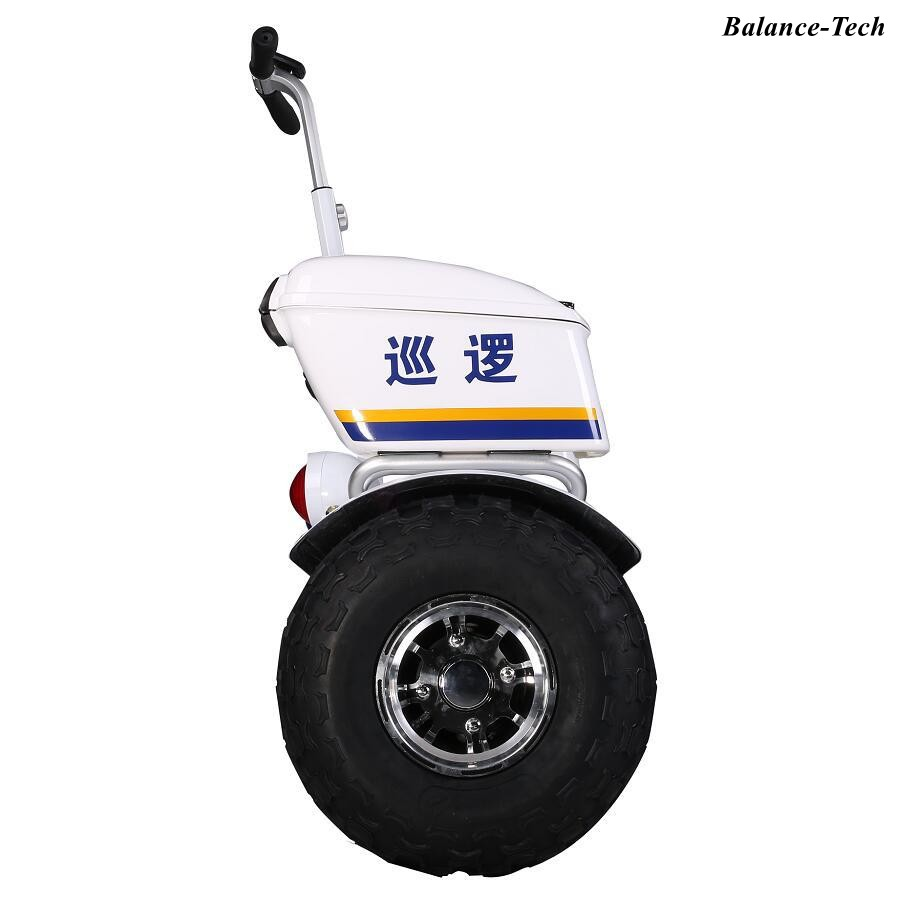 conew_no tax self balance scooters leg control cross country 2 wheel 2400w 19inch electric scooter 72v samsung battery hoverboard  (54)