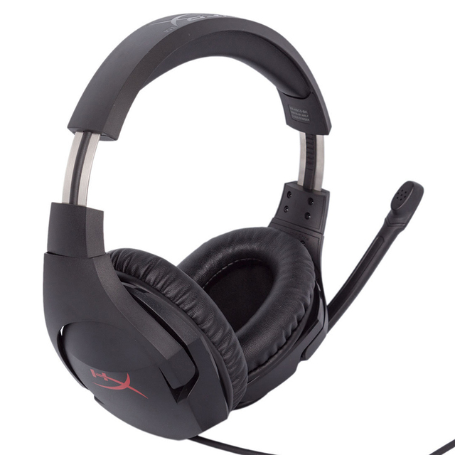 Headphone  Gaming with Microphone  For PC PS4 Xbox Mobile