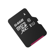 C10 16GB 32GB 64GB 128GB Micro sd card for 720P 960P 1080P IP cameras