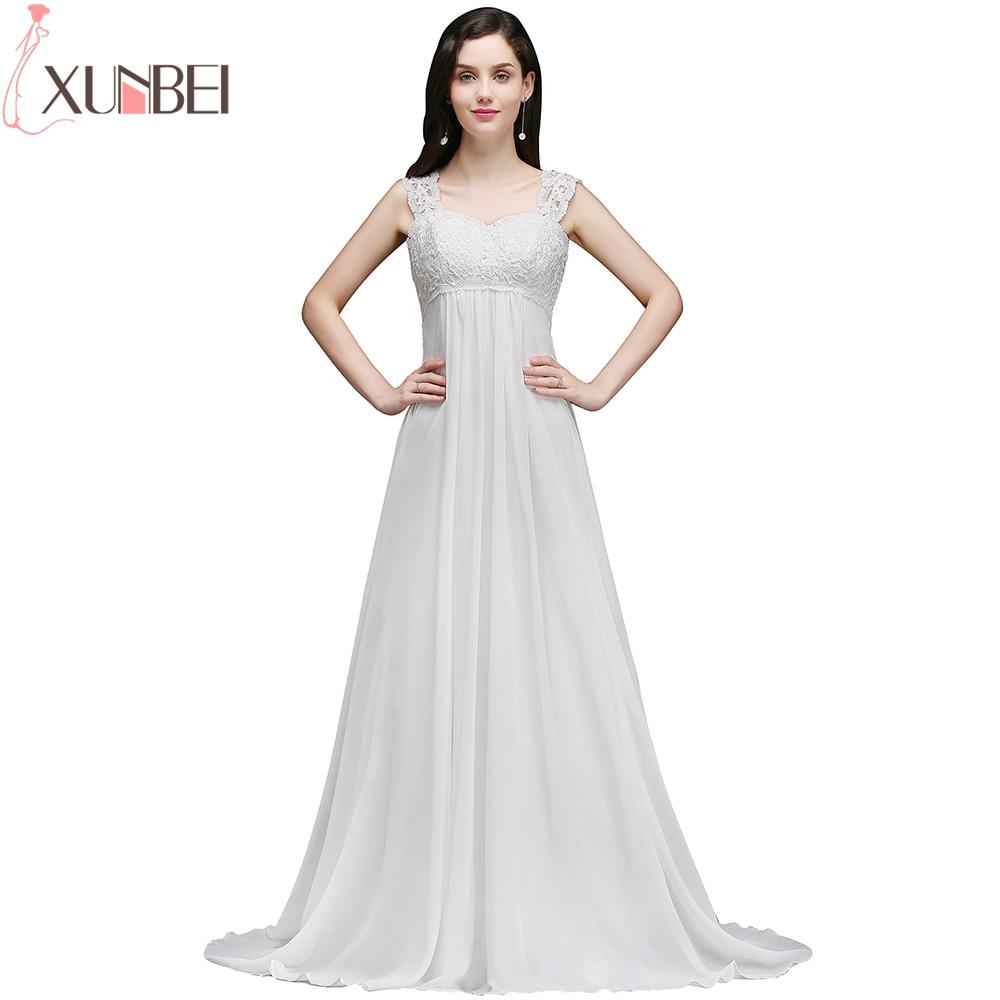 Tolle Strand Brautkleid Stile Zeitgenössisch - Hochzeit Kleid Stile ...