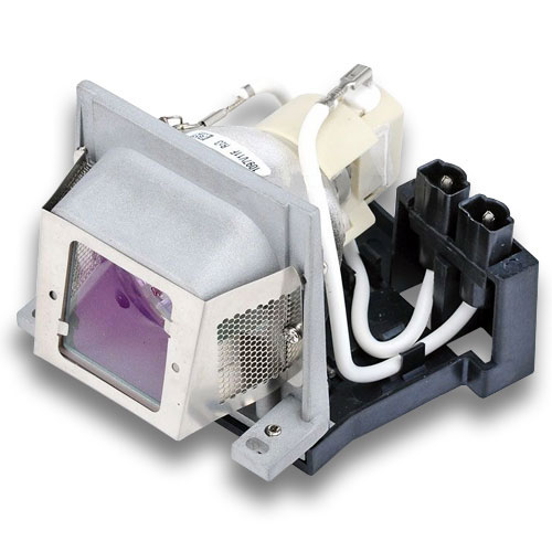 Compatible Projector lamp for EIKI P8384-1014/EIP-X200