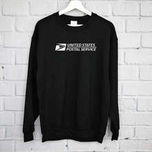 2bf9e5274 USPS Sweatshirt, United States Postal Service Shirt, USPS Shirt, Mailman  Mail Shirt,