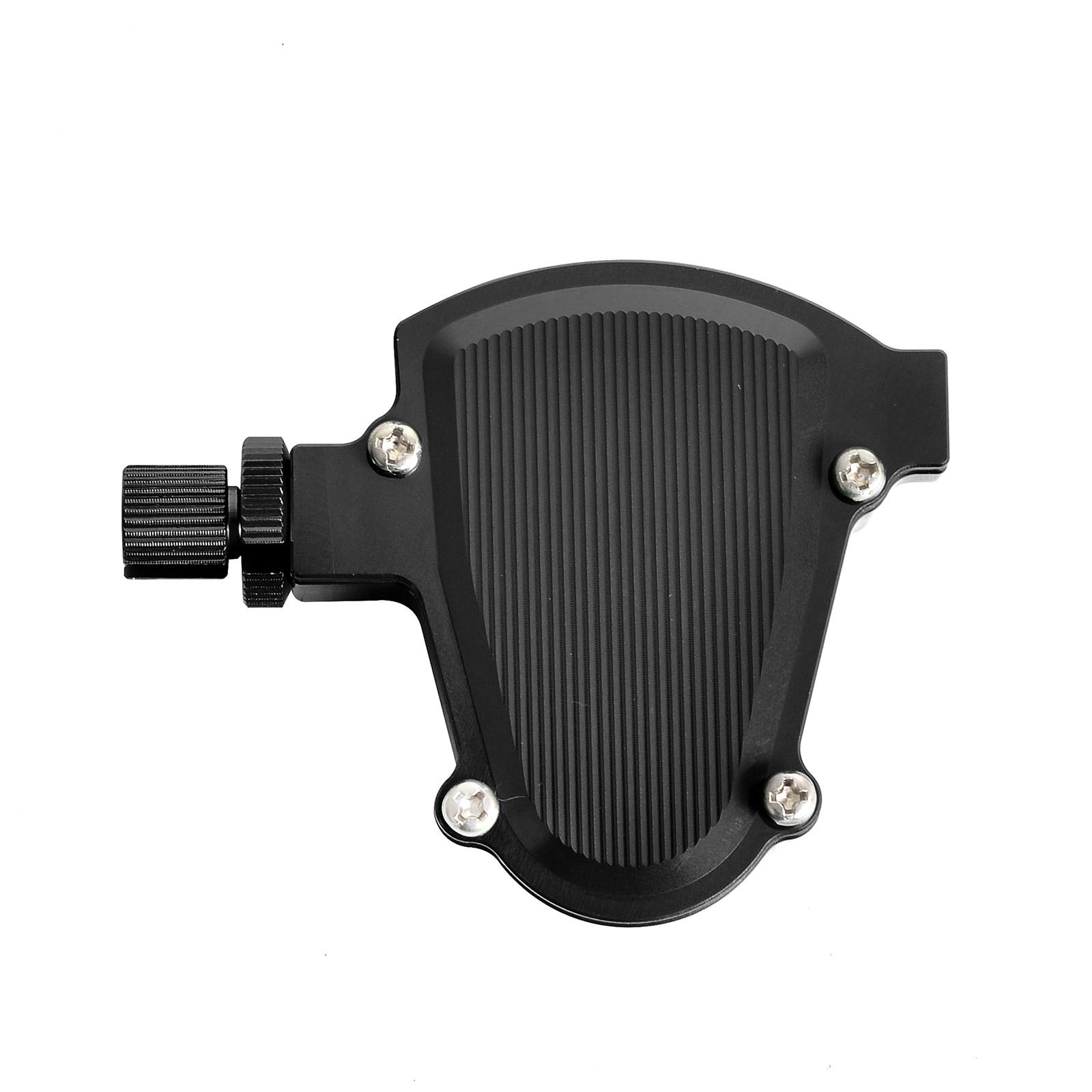 Sistema de cable de tracción fácil de la motocicleta Stunt Clutch - Accesorios y repuestos para motocicletas - foto 4