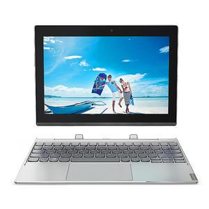 Lenovo ThinkPad Edge E10 AMD AHCI RAID Windows 7 64-BIT