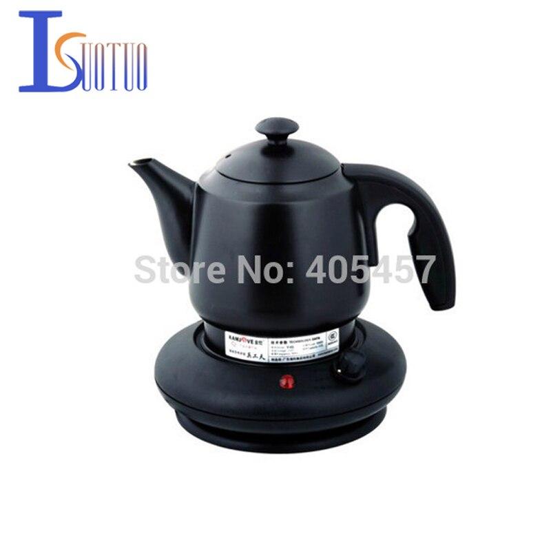 V80 intelligent electric tea kettle,electric tea pot 1.2L  800W, Manufacturers sales