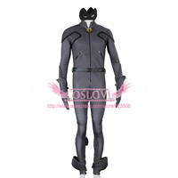 Miraculous Ladybug Adrien Agreste Cat Noir Cosplay Costume From Miraculous Ladybug Cosplay For Christmas Halloween