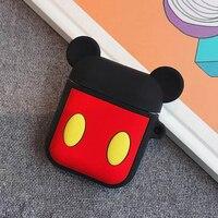 MickeyY