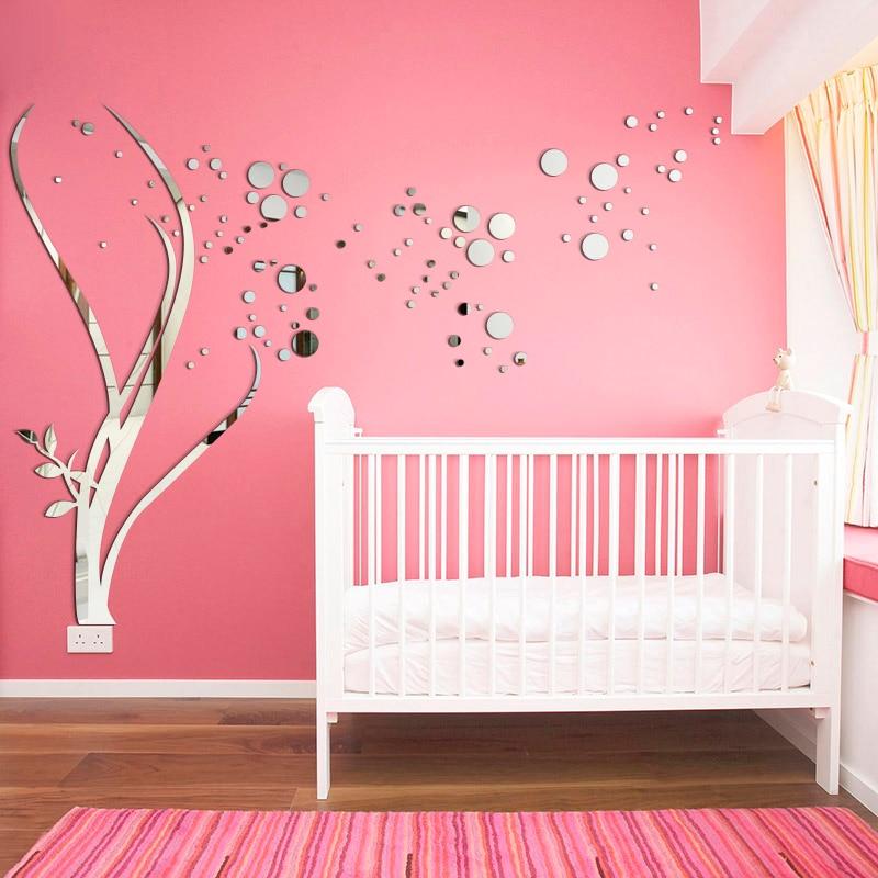 Luxury Standard Size Of Living Room Gift - Living Room Designs ...