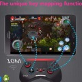Origional Bluetooth Game Controller Gamepad IPEGA 9028 with Touched Support Android ios Android TV box Tablet PC