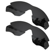 9db2158177571 Oakley Sunglasses Men Reviews - Online Shopping Oakley Sunglasses Men  Reviews on Aliexpress.com