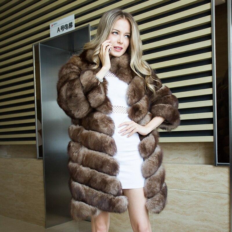 Online Get Cheap Real Fur Coats for Women -Aliexpress.com ...