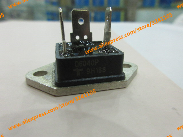 Free shipping NEW LOTS/5PCS Q6040P MODULE free shipping 5pcs gt30f133 30f133 to220f