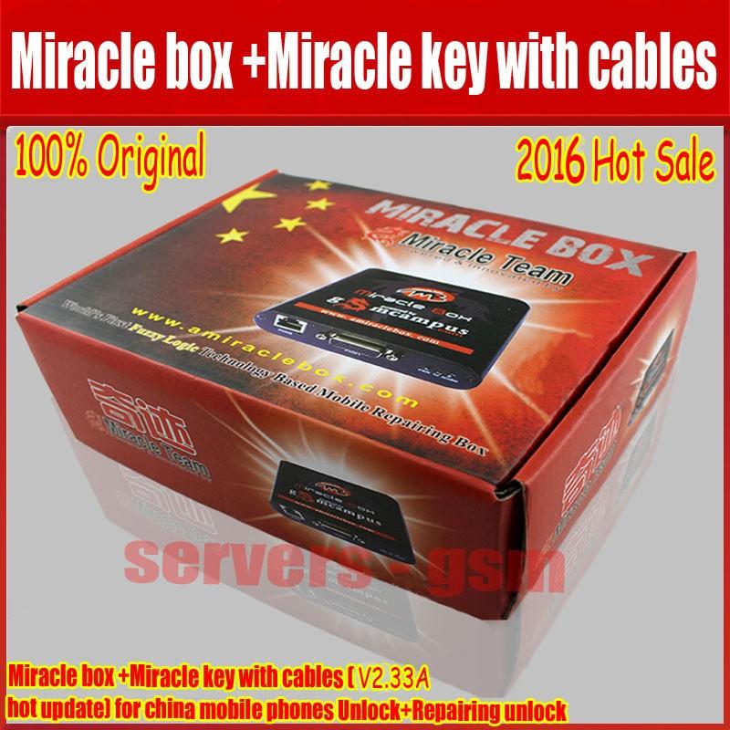 Miracle BOX (3)