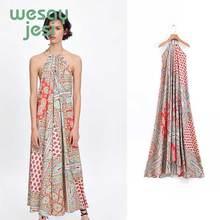 2019 summer dress women vestidos spaghetti strap strapless de fiesta party