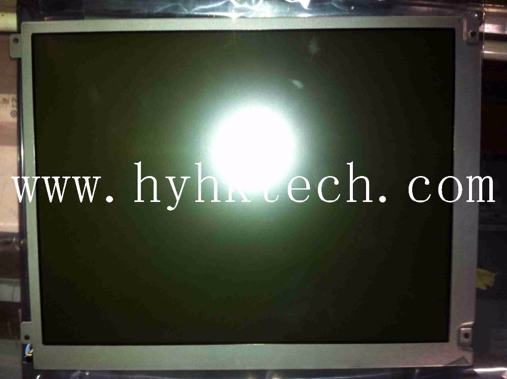 AA121SL01  800*600 12.1 INC800*600 12.1 INCH Industrial LCD 04 800*600 12.1 INCH Industrial LCD,new&A+ in stock, free shipment new in stock 6mbi450u 170 01