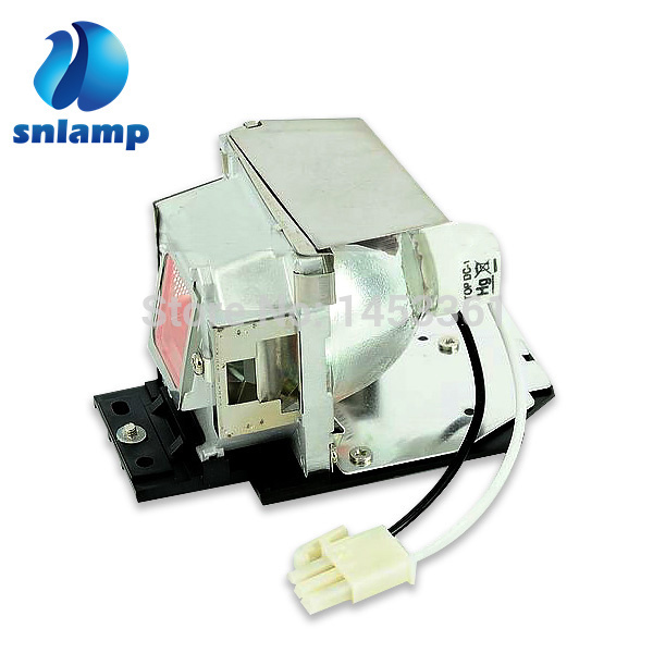 Compatible Projector lamp bulb SP-LAMP-061 for IN104 IN105 compatible projector lamp sp lamp 016 bulb for lp850 lp860