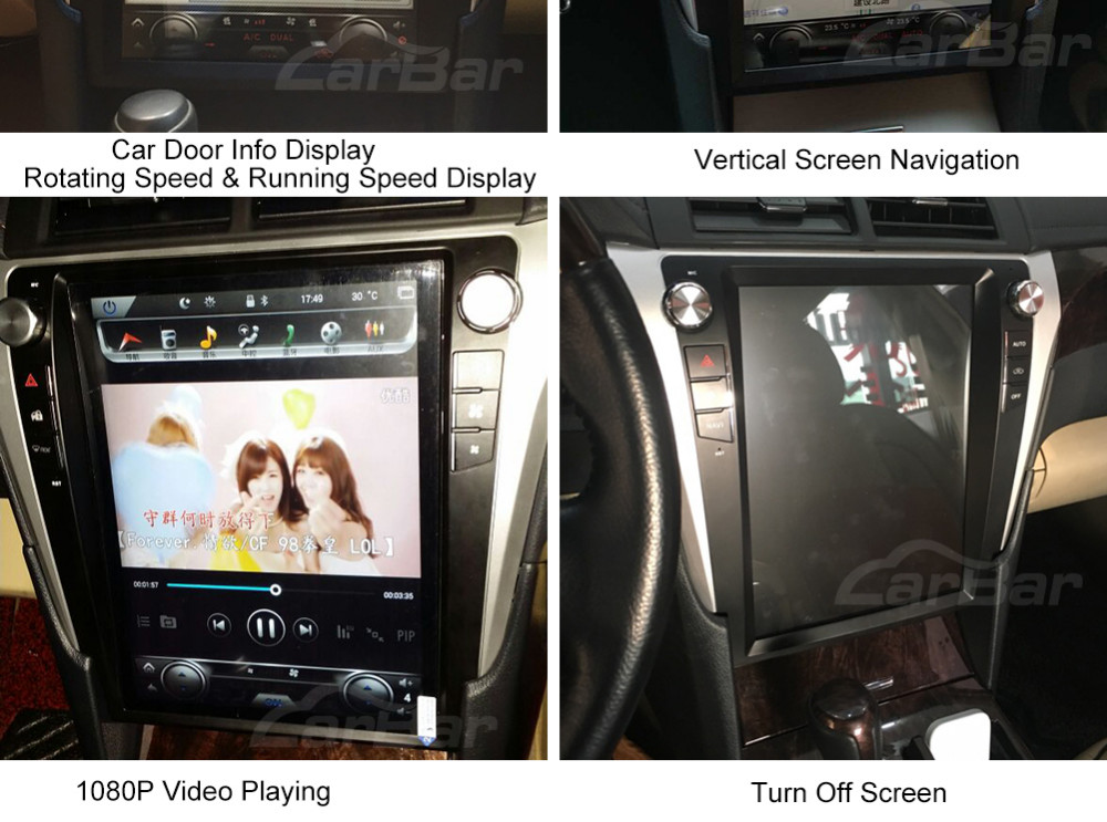 car-dvd-for-toyota-camry_05