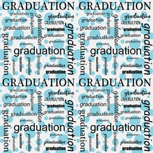 7841769b6d Buy photography graduation backdrop and get free shipping on ...