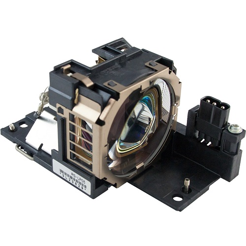 Compatible Projector lamp CANON RS-LP05/2678B001/REALiS SX80/REALiS SX800/XEED SX80/XEED SX80 Mark II/XEED SX800 sekond oem ushio lamp bulb rs lp02 w housing for canon realis sx6 realis x600 xeed sx6 xeed x600