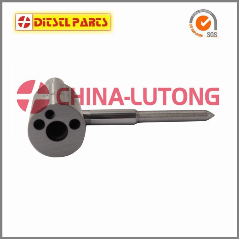 Diesel Motor Pomp Onderdelen Dlla144s829 Diesel Injector Nozzle 0 433 271 423/0433271423 Sn Type