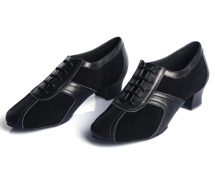 DILEECHI dance shoes 05