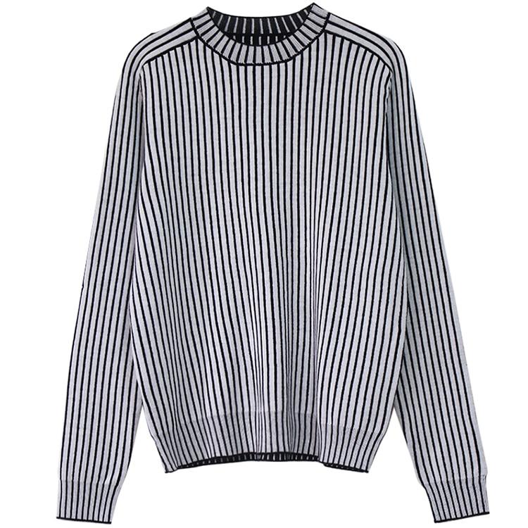 high quality font b women s b font sweater runway font b fashion b font wool