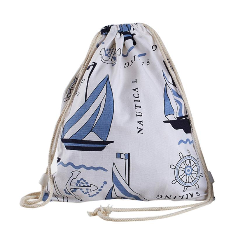 Compare Prices on Cool Drawstring Backpacks- Online Shopping/Buy ...